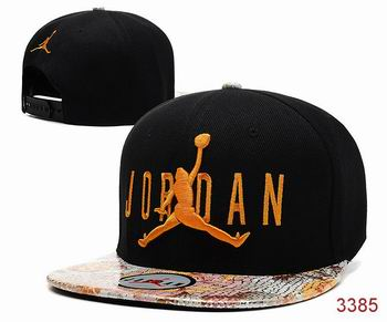 buy cheap jordan caps 14760