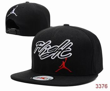 buy cheap jordan caps 14761