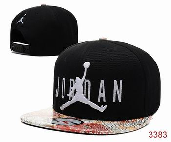 buy cheap jordan caps 14762