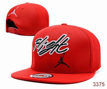 buy cheap jordan caps 14763