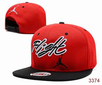 buy cheap jordan caps 14764