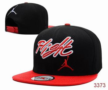 buy cheap jordan caps 14765