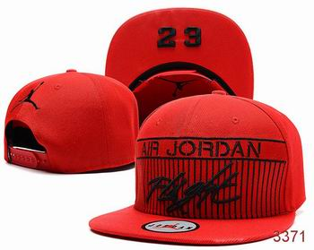 buy cheap jordan caps 14766