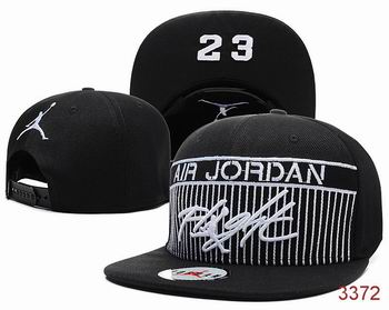 buy cheap jordan caps 14767