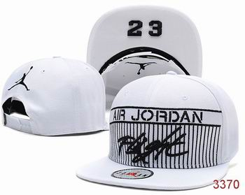 buy cheap jordan caps 14768