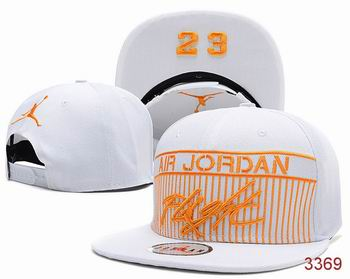 buy cheap jordan caps 14769