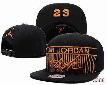 buy cheap jordan caps 14770