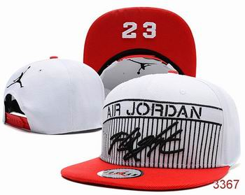 buy cheap jordan caps 14771