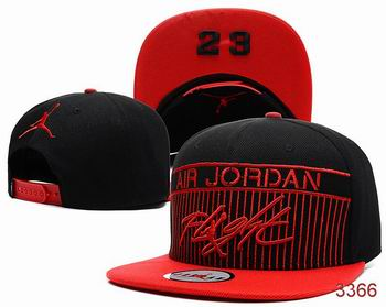buy cheap jordan caps 14772
