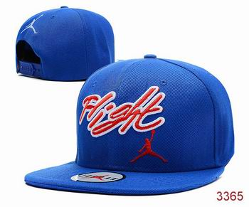 buy cheap jordan caps 14773