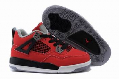 buy cheap jordan kids shoes 13849