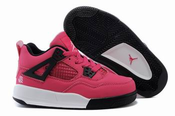 buy cheap jordan kids shoes 13850