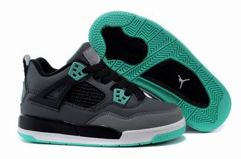 buy cheap jordan kids shoes 13851
