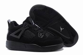 buy cheap jordan kids shoes 13852