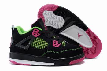 buy cheap jordan kids shoes 13854