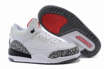 buy cheap jordan kids shoes 13855
