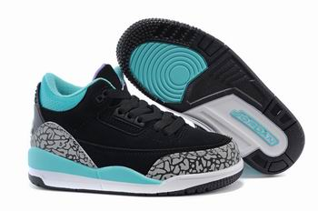 buy cheap jordan kids shoes 13856