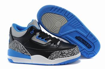 buy cheap jordan kids shoes 13857