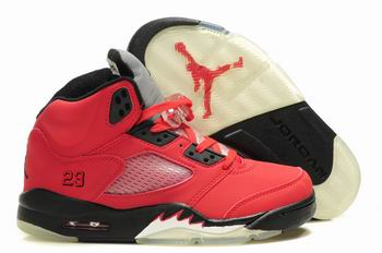 buy cheap jordan kids shoes 13859