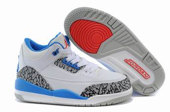 buy cheap jordan kids shoes 13860