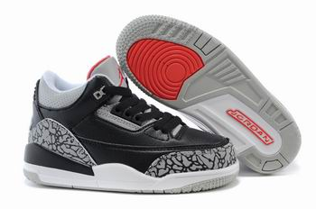 buy cheap jordan kids shoes 13861