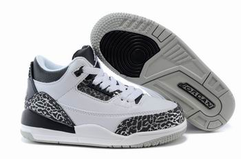 buy cheap jordan kids shoes 13862