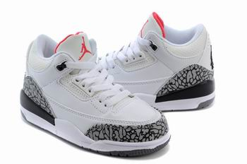 buy cheap jordan kids shoes 13863