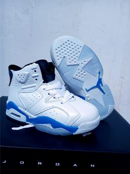 buy cheap jordan kids shoes 13865