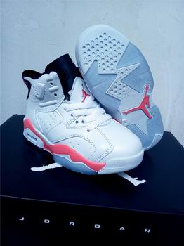 buy cheap jordan kids shoes 13866