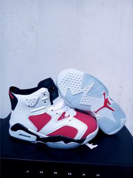 buy cheap jordan kids shoes 13867