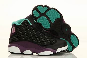buy cheap jordan kids shoes 13880