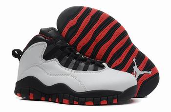 buy cheap jordan kids shoes 13891