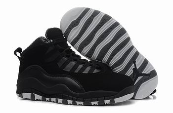 buy cheap jordan kids shoes 13892