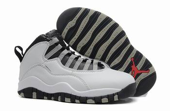 buy cheap jordan kids shoes 13893