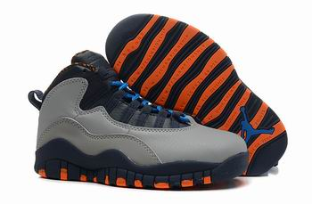 buy cheap jordan kids shoes 13898