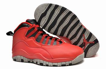buy cheap jordan kids shoes 13899
