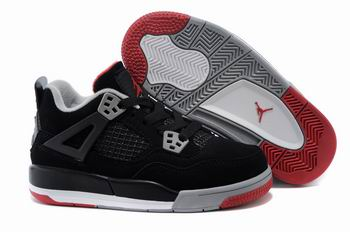 buy cheap jordan kids shoes 13903