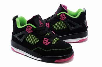 buy cheap jordan kids shoes 13904