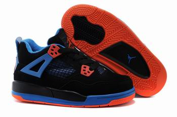 buy cheap jordan kids shoes 13905