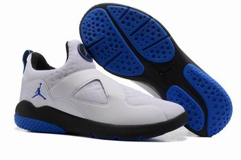 buy cheap jordan trainer essential shoes free shipping 21466