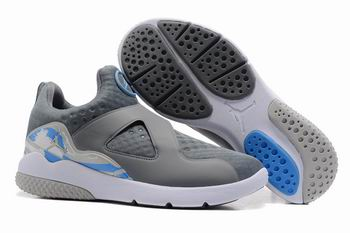 buy cheap jordan trainer essential shoes free shipping 21467