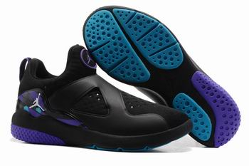 buy cheap jordan trainer essential shoes free shipping 21468