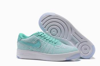 buy cheap nike Air Force One shoes from 18322
