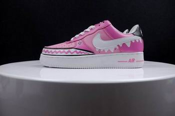 buy cheap nike Air Force One shoes from 18323