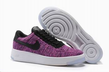 buy cheap nike Air Force One shoes from 18324