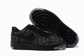 buy cheap nike Air Force One shoes from 18326
