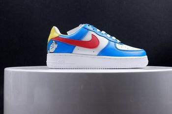 buy cheap nike Air Force One shoes from 18327