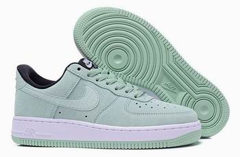 buy cheap nike Air Force One shoes from 18329