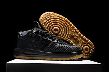 buy cheap nike Air Force One shoes from 19073
