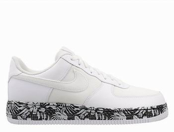 buy cheap nike Air Force One shoes from 19075